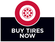Shop for Tires at Simi Valley Tire Pros in Simi Valley, CA 93063