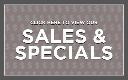 Click Here to View Our Sales & Specials at Simi Valley Tire Pros in Simi Valley, CA 93063