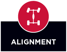 Schedule an Alignment Today at Simi Valley Tire Pros in Simi Valley, CA 93063