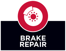 Schedule a Brake Repair Today at Simi Valley Tire Pros in Simi Valley, CA 93063