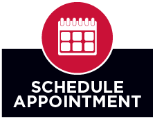 Schedule an Appointment at Simi Valley Tire Pros in Simi Valley, CA 93063
