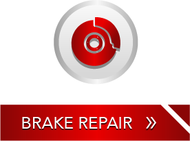 Schedule a Brake Repair or Service Today at Simi Valley Tire Pros in Simi Valley, CA 93063