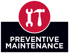 Schedule a Preventive Maintenance Today at Simi Valley Tire Pros in Simi Valley, CA 93063