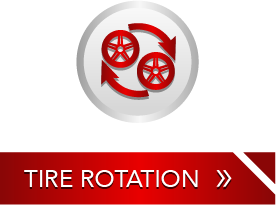 Schedule a Tire Rotation Today at Simi Valley Tire Pros in Simi Valley, CA 93063