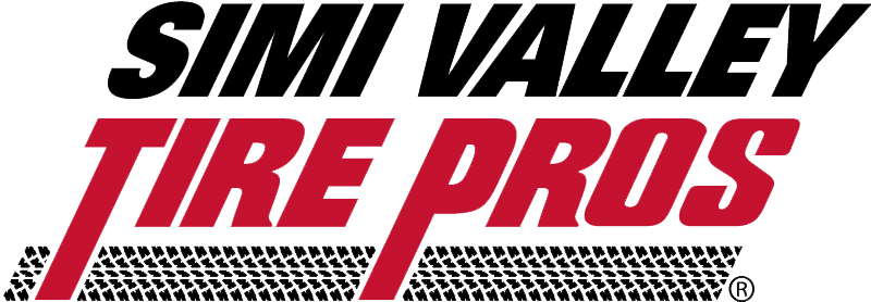 Welcome to Simi Valley Tire Pros!
